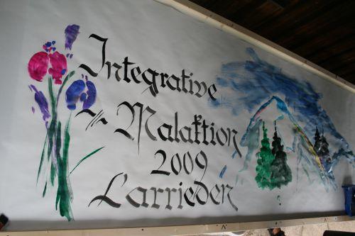 Weltekordversuch-Gr-sstes-Gemeinschaftsbild_Reittherapiezentrum-Larrieden
