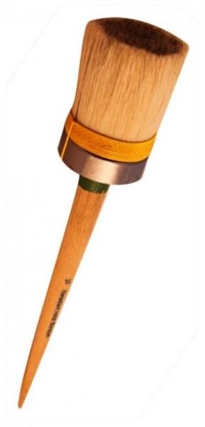 Maler-Ringpinsel - beste Chinaborsten