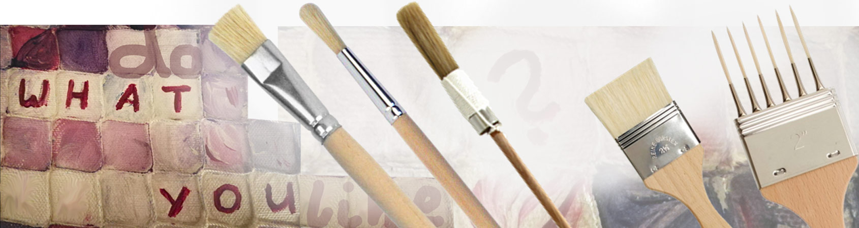 K-nstlerpinsel-aus-Naturborsten-und-Synthetikborsten