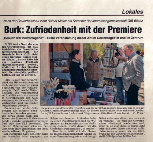 Gewerbeschau-Burk_Stand-babel-Create_pinsel-Kunst