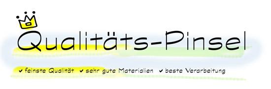 Qualit-ts-Pinsel3