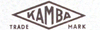 KAMBA-Logo