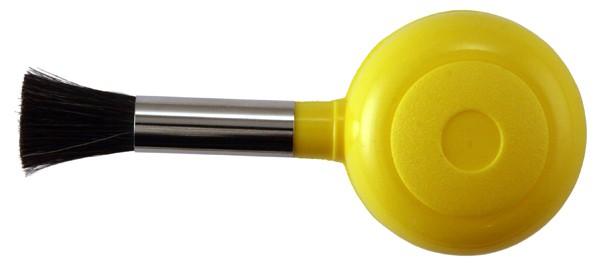 Fotopinsel, Objektivpinsel, Foto-Reinigungspinsel
