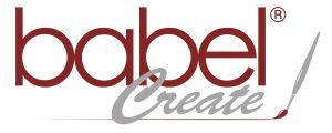babel Create